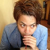 Youhei Mitsuyoshi