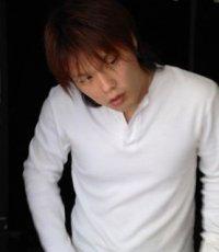 Ryosuke Kiuchi