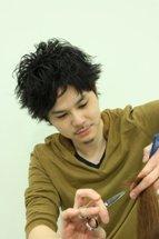 yonezawa tomohiko