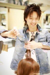Tohru Watanabe