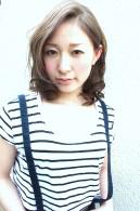 ♡SMOKY MDY♡【江田有希】【下北沢】