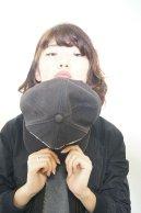 STREET GIRL②