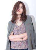 【Ash自由が丘/坂本哲也】センタ-パ-ト×ランダムカ-ルセミディ