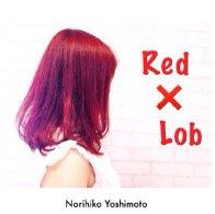 Red ✖️ Lob
