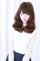 release SEMBA『ミルキーブラウン☆スウィートカール』