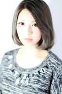 【LOVEiSH】クールフェミニン!!小顔ひし形フォルム!!
