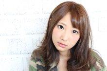 ☆HEALTY MEDIUM☆