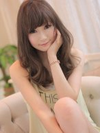 Hori Collection ☆ エアリー&カジュアルカール