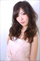 [release SEMBA]☆ホワイティ-セミロング☆