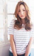 ☆リラックスロング☆【hair design collet】