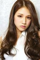 【Hair Make MUSE 二条】外国人風ラフウェーブ☆