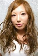 【Hair Make MUSE 二条】ふわふわコットン風パーマ☆