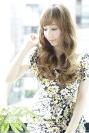 X.I.M by Visee line〜 Coiffure 〜No2