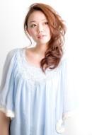 【サイドアレンジ】オトナかわいいスタイル☆結婚式のお呼ばれにもオススメ☆